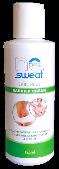 Skin Plus