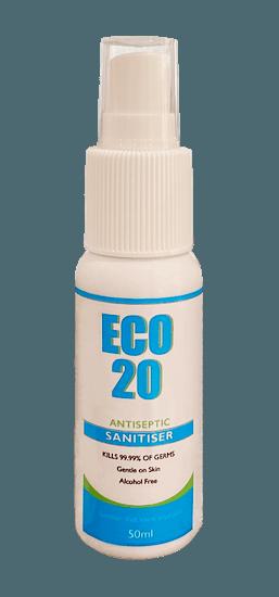 Eco20