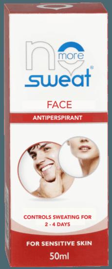 Face April20